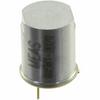 Motion Sensors - Accelerometers -- 223-1768-ND - Image