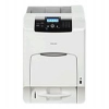 Ricoh Aficio SP C430DN - Printer - color - duplex - laser - -- 406654