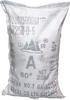 Aluminum Oxide -- 8200578