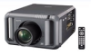 SXGA+ Portable Multimedia Projector -- PDG-DET100L
