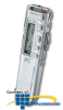 Sony Digital Voice Recorder -- ICDSX25