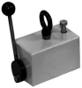 Hoist Magnets -- HLM-10 - Image