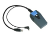 Cisco Wireless-G Bridge for Phone Adapters -- WBP54G