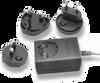 Wallmount Power Supplies -- PA1015I - Image