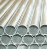 Unique Aluminum Extrusion -- View Larger Image
