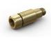 Swivel Joint -- TD1
