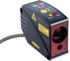 Light Gauging Sensors -- L-GAGE LT3 Series