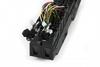 EMC Terminal Clamp -- STFZ SKL
