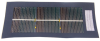 Solar Cells -- 114990247-ND - Image