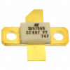Transistors - FETs, MOSFETs - RF -- LET9045C-ND