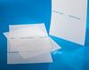NORFILM Printable Coatings - Image