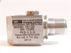 Class I Division 2 Certified Low Profile Accelerometer -- 787A-D2 - Image
