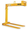 Fixed Fork Pallet Lifter -- FPL - Image