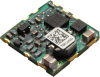 3 - 40A, Non-Isolated, 2nd Generation DOSA series of DC-DC Converter -- iCF05 -- View Larger Image