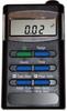EMF Tester -- Sterling EMF-1390