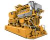 Gas Generator Sets -- CG132B-8 - Image