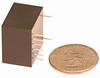 SMHV Series Sub-Miniature High Voltage - Image