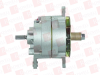 AC DELCO 321-742 ( ALTERNATOR, 12V, 100A, OEM MODEL# 10459232 ) -- View Larger Image
