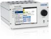 Digital Flow Computer For Custody Transfer -- SUMMIT 8800