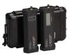 Black Box Multimode Test Sets -- BB-TS515A-R2
