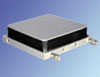TECA Thermoelectric Cold Plate -- LHP-800CP Series