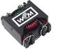 12 Amp Common Mode Choke -- 503-4