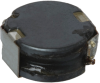 Fixed Inductors -- 587-1693-1-ND -Image