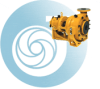 Magnum Vertical System One® Centrifugal and Vortex Pumps - Image