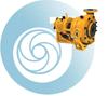 Blackmer ® Centrifugal Pumps -- Series-Vortex