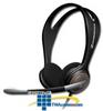 Sennheiser PC 136 USB Headset -- 500131
