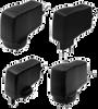 Medical Desktop | Wall Mount Power Supply -- GS2-15