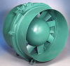 Explosion Proof Axial Fan -- 8 1524 0030