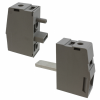 Terminal Blocks - Panel Mount -- 277-6831-ND -Image