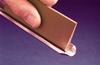 Crystolon® F FJS24 Round Edge Slip -- 61463687075 - Image