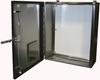APX NEMA 4X Specline Public Works Enclosures -- Specline