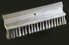 Oven Brush -- B32 - Image