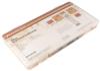 Inductor Design Kits -- 8518243