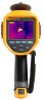 Infrared Camera -- Professional Series - Ti480