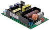 75W Triple Output Power Supply -- CUT75 -Image