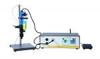 Smart PC Pump Controller -- TS580R