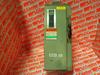 ALLEN BRADLEY 512-BACD-24R ( NEMA COMBINATION STARTER NEMA1 30AMP 110/120V 3PH 50/60HZ TYPE1/ENCLOSURE ) -- View Larger Image