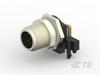 Standard Circular Connectors -- T4144535051-000