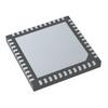 RF Transceiver ICs -- 497-18489-ND - Image