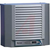 AIR CONDITIONER;INDOOR;800/1000 BTU/HR;230V;50/60HZ;2.2/2.1 A;TYPE 12/3R/4 -- 70067467