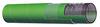 Acid - Chemical S&D 240 PSI - XLPE Hose -- T505OG -Image
