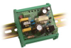 DC Power Supply -- FA-24PS - Image