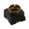 Coaxial Connectors (RF) -- ACX1975-ND -Image