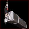 PSL Series -- 1030 nm