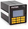 IPM650 Intelligent Panel Meter -- FSH03633