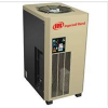 Air Dryer | Non-Cycling Refrigerated Dryers